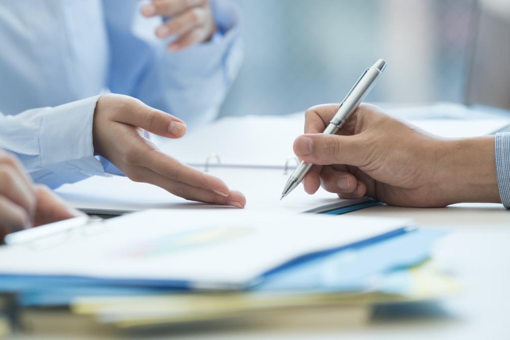 business-documentation